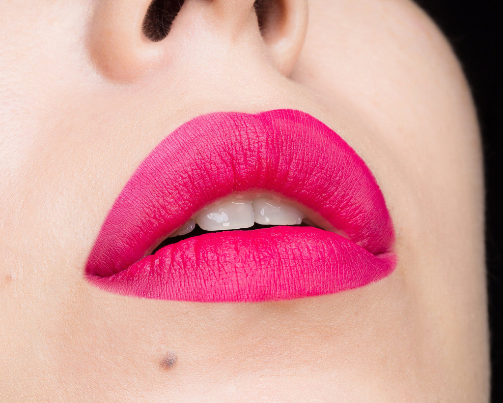 Dancing Queen - AFTERPARTY MATTE LIPS