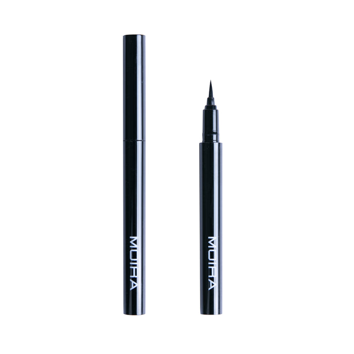 Iconic Brush Liner