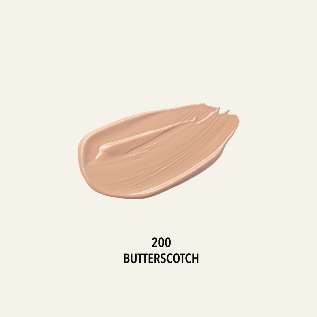 LAVISH CREAMY CONCEALER - 200 Butterscotch