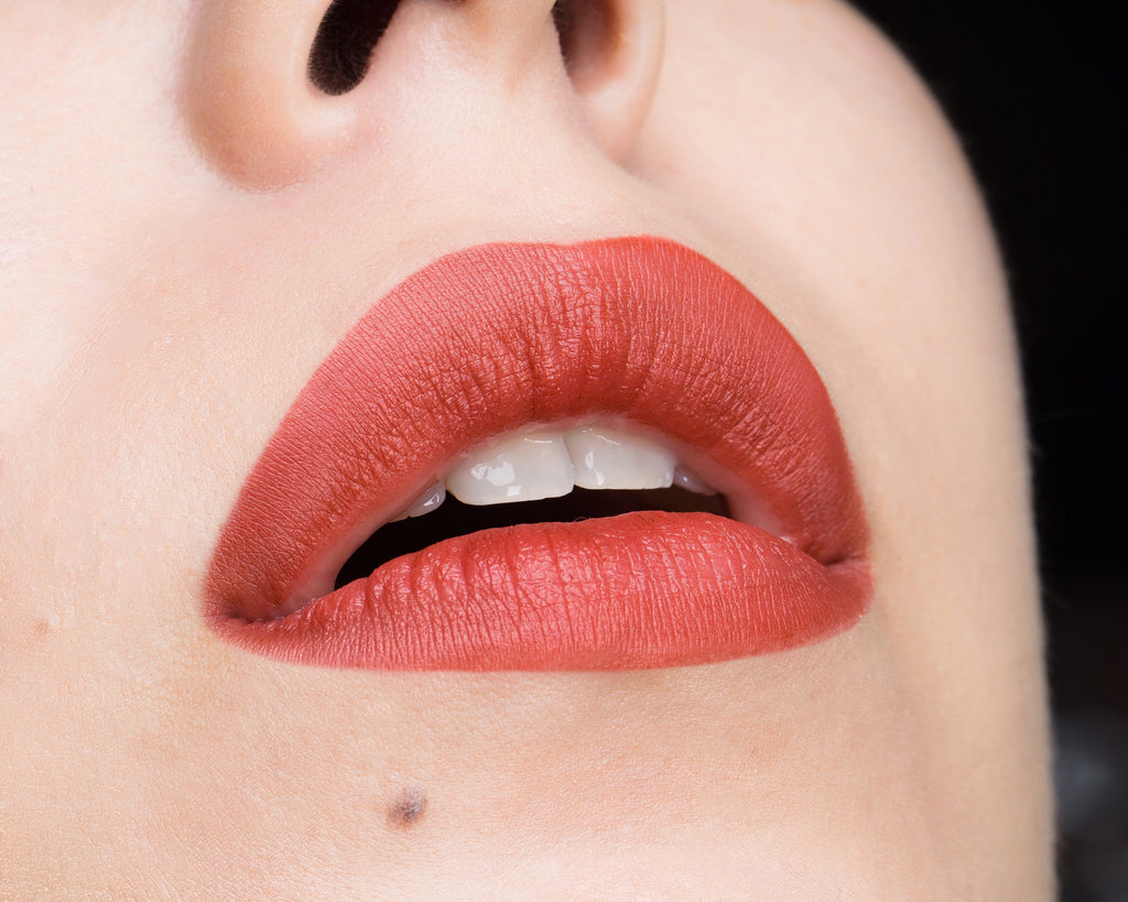 Rock 'N' Roll - AFTERPARTY MATTE LIPS