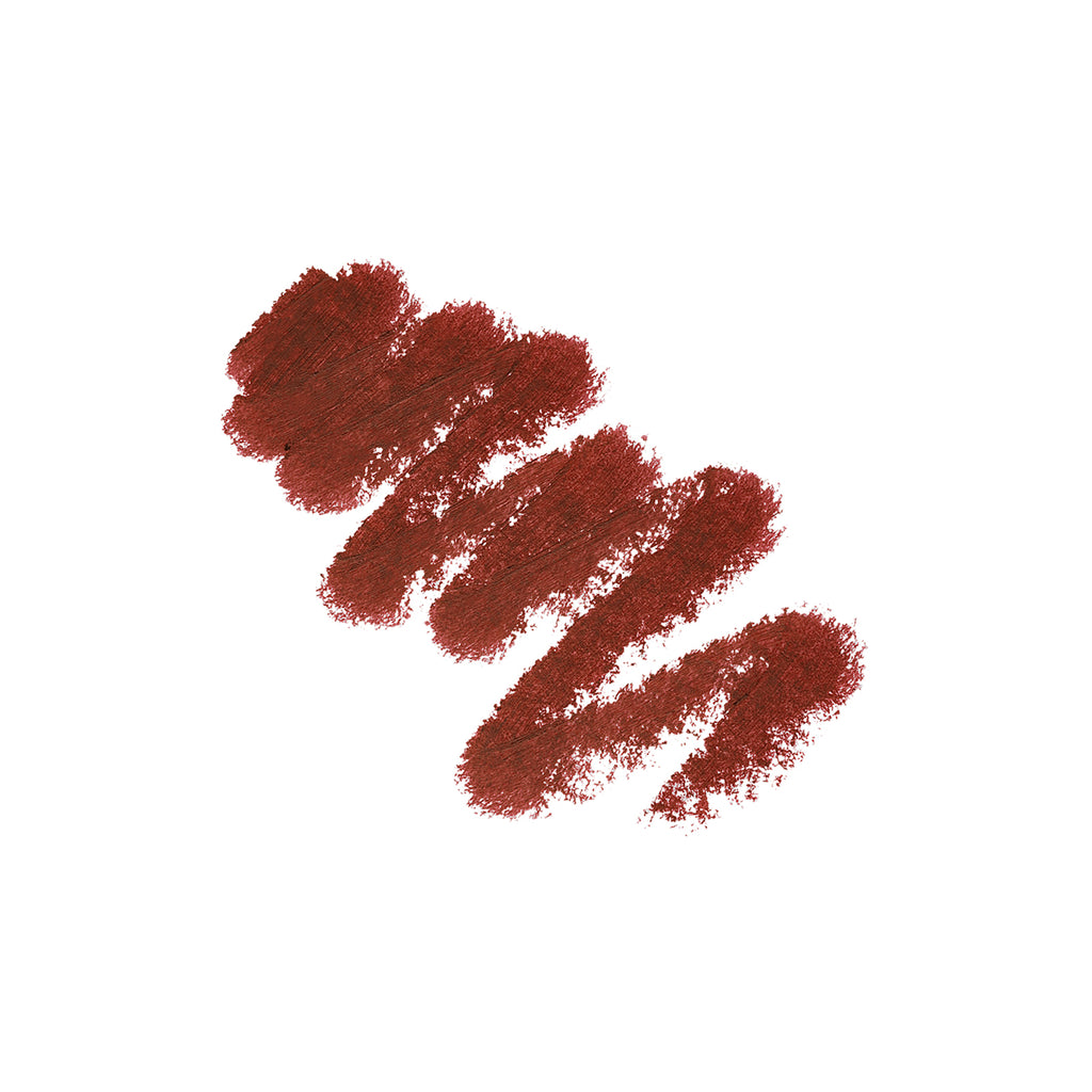 Last Call - AFTERPARTY MATTE LIPS