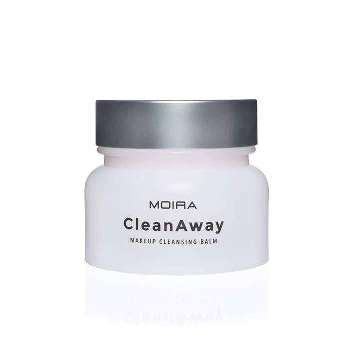 CleanAway Makeup Cleansing Balm