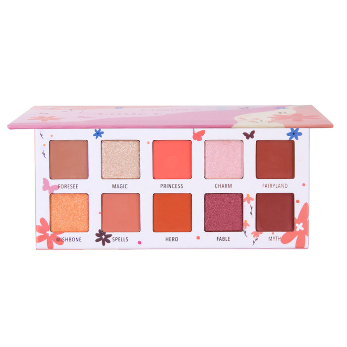 LITTLE FAIRYTALES PALETTE