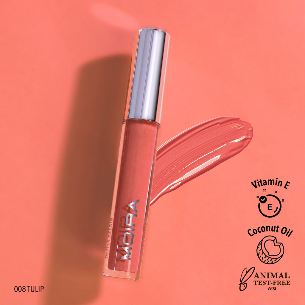 Tulip - GLOSS AFFAIR LIP GLOSS