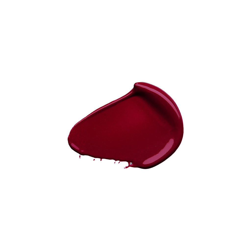 Raspberry Red - GLOSS AFFAIR LIP GLOSS