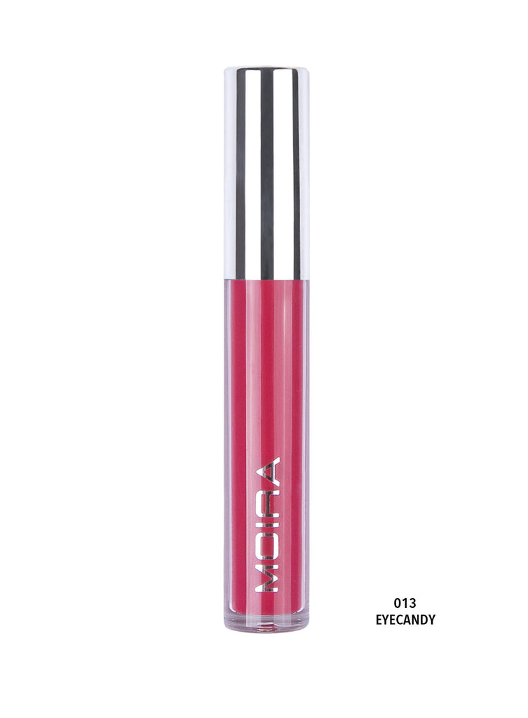 Eyecandy - GLOSS AFFAIR LIP GLOSS