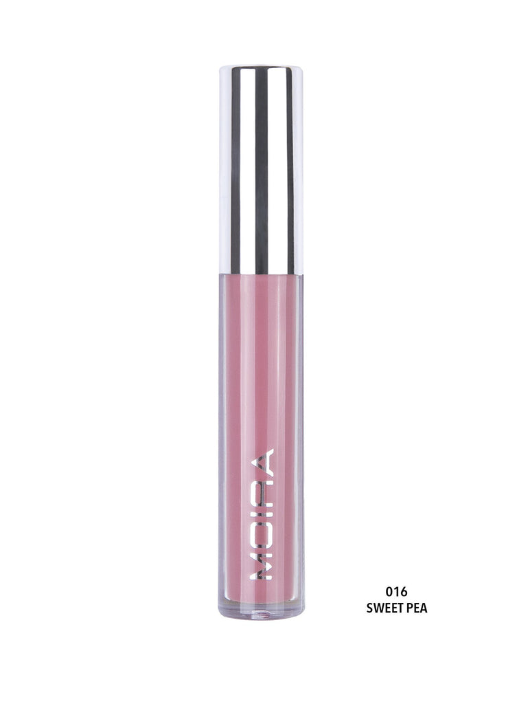 Sweet Pea - GLOSS AFFAIR LIP GLOSS
