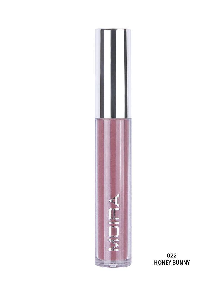 Honey Bunny - GLOSS AFFAIR LIP GLOSS