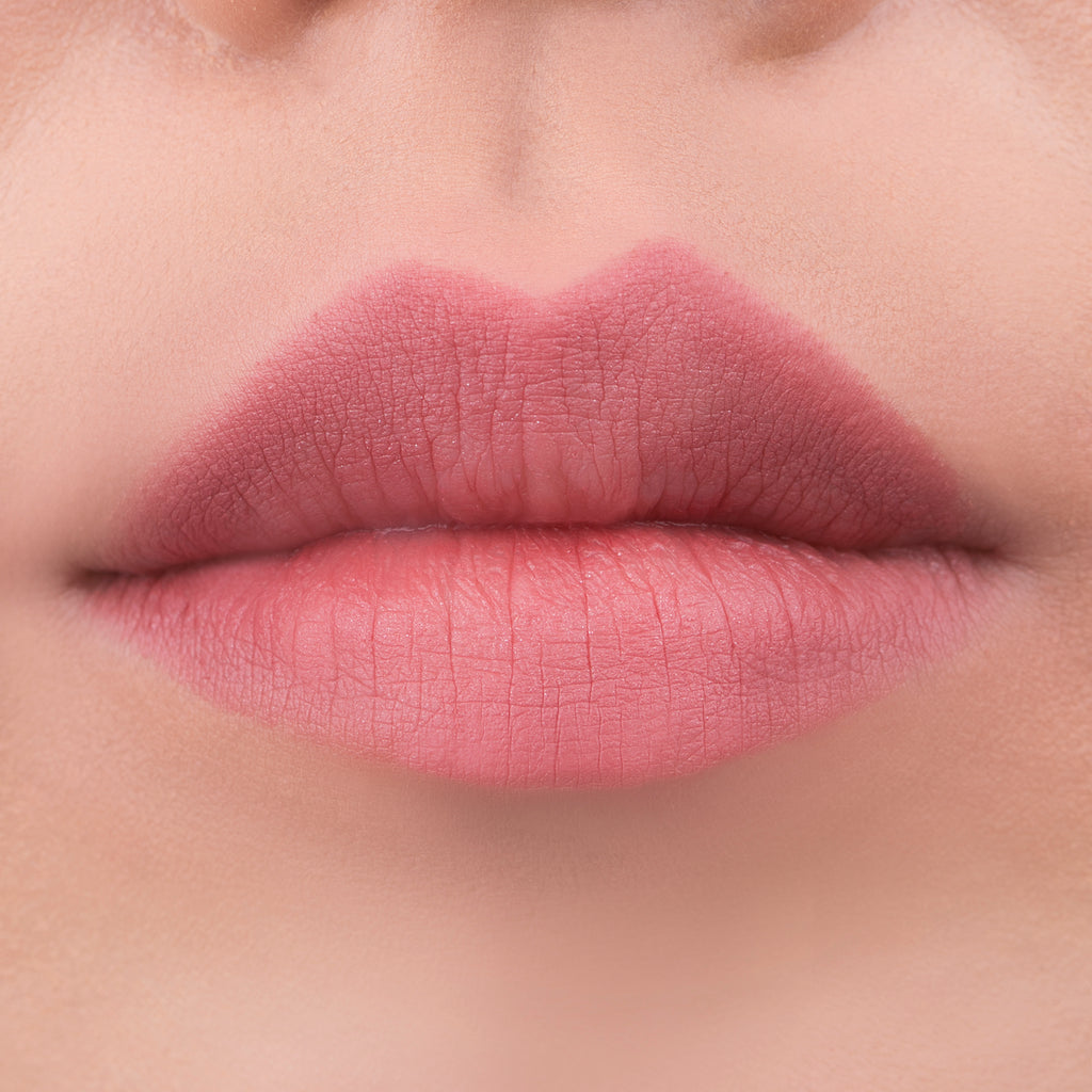 Vintage Nude - LIP EXPOSURE PENCIL