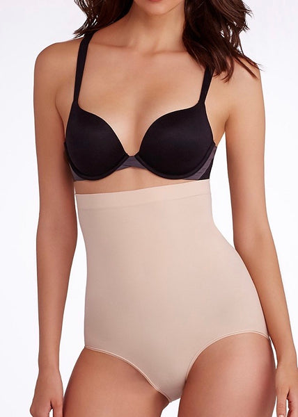 Spanx Higher Power Pantie