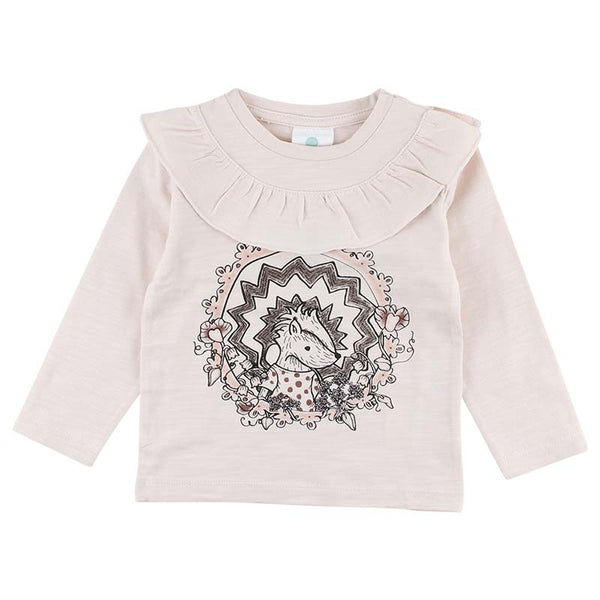 Bluse T-shirt