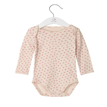 noa noa body sand dollar
