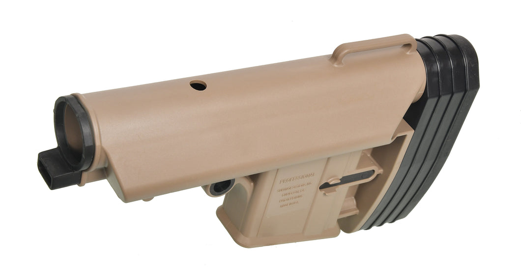 PROFESSIONAL-MCS Multi-Role Combat System (Flat Dark Earth)