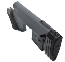Option Zero CA Compliant Stock (Phantom Gray)