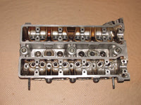 87-89 Toyota MR2 Used OEM Engine Cylinder Head - 4AGE