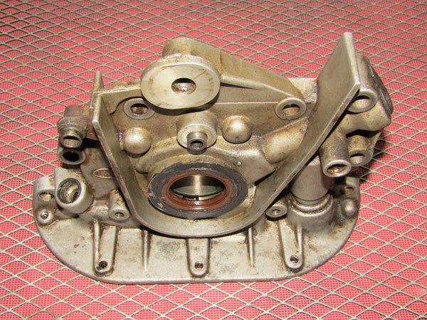 94 95 96 97 Toyota Celica 1.8L 7AFE OEM Engine Oil Pump