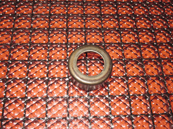 85 Chevrolet Corvette OEM Engine Cylinder Head Valve Retainer Cap