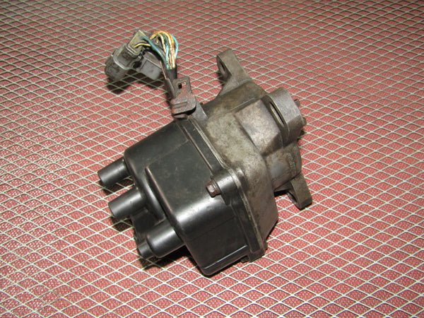 93 94 95 96 97 Honda Del Sol SI VTEC D16Z6 TD42 OEM Ignition Distributor