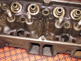 85 Chevrolet Corvette OEM Engine Cylinder Head - Right