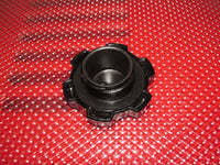 91 92 93 94 95 Toyota MR2 2.2L OEM Engine Oil Filler Cap