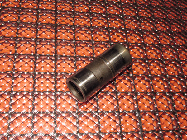 85 Chevrolet Corvette OEM Engine Valve Lifter