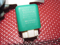 91 92 93 94 95 Toyota MR2 OEM Starter Relay - 28300-74010