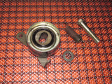 1986-1988 Toyota Supra Turbo OEM Engine Timing Belt Tensioner Pulley