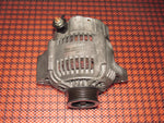 1986-1988 Toyota Supra Turbo OEM Alternator