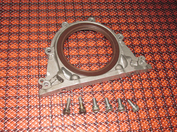 1991-1994 Nissan 240SX OEM Engine Crankshaft Rear Main Seal