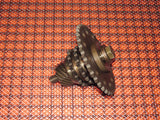 1991-1994 Nissan 240SX OEM Engine Balance Timing Belt Sprocket