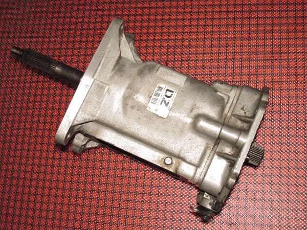 84-88 Chevrolet Corvette OEM M/T 4+3 Transmission Gear Housing Assembly