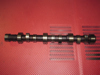 84 85 86 Nissan 300zx OEM Engine Camshaft - Right