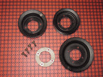 1986-1988 Mazda RX7 OEM Engine Eccentric Shaft Pulley
