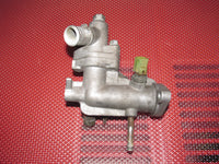 91 92 93 94 95 Toyota MR2 OEM Engine Coolant Thermostats Housing