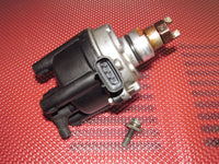 91 92 93 94 95 Toyota MR2 OEM Ignition Distributor - 5SFE