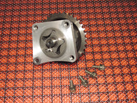 1986-1988 Mazda RX7 OEM Engine Oil Pump