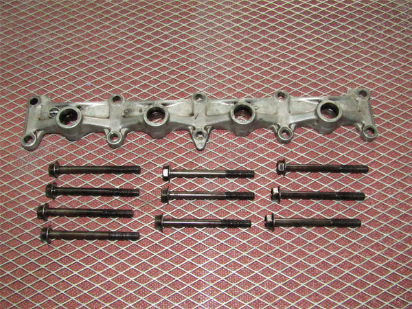 93 94 95 96 97 Honda Del Sol D16Z6 OEM Camshaft Lost Motion Holder Bracket
