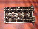 1997-1999 Mitsubishi Eclipse OEM Engine Cylinder Head - Turbo