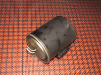 81 82 83 Mazda RX7 Used OEM 12A Rotary Charcoal Evap Purge Canister Tank
