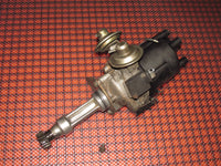 81 82 83 Mazda RX7 Used OEM 12A Rotary Engine Ignition Distributor