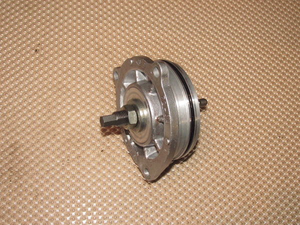 88-89 Nissan 300zx Used OEM A/T Transmission 2nd Band Servo Piston