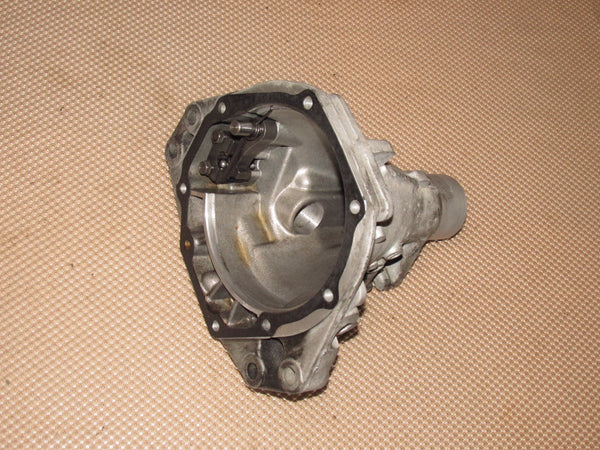 88-89 Nissan 300zx Used OEM A/T Transmission Rear Extension