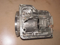 88-89 Nissan 300zx Used OEM A/T Transmission Gear Box Housing