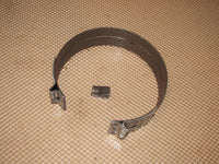 88-89 Nissan 300zx Used OEM A/T Transmission 2nd Brake Band