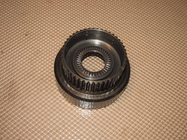 88-89 Nissan 300zx Used OEM A/T Transmission Rear Planetary Gear Assembly