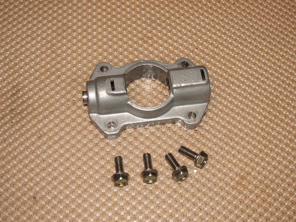 88-89 Nissan 300zx Used OEM A/T Transmission Governor Valve Assembly