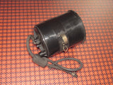 1994-1997 Mitsubishi 3000GT OEM Charcoal Canister Purge Evap Tank