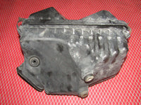 92-93 Toyota Camry OEM V6 Intake Air Cleaner Box