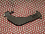 96 97 98 99 00 Honda Civic OEM D15Z4 None Vtec Engine & Auto Transmission Brace Bracket