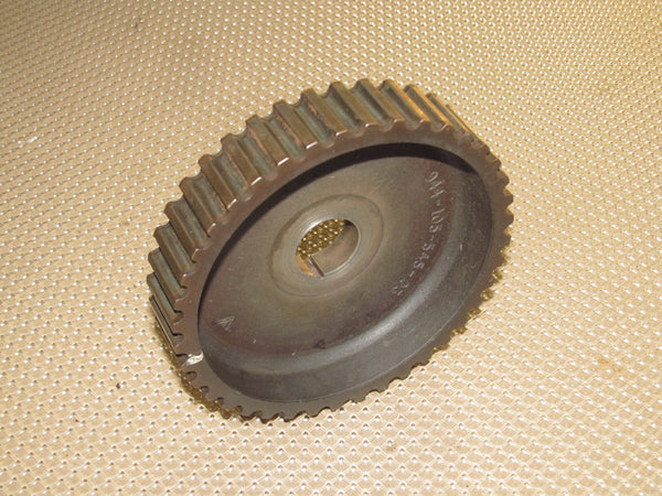 83 84 85 Porsche 944 2.5L OEM Engine Cam Gear Sprocket